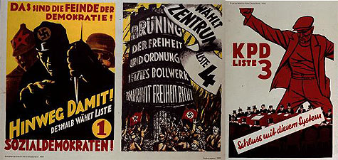 REGLAS SECRET HITLER Posters_475x225-data