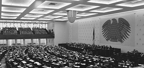 Weimar republic essay