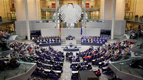 olaf-scholzspd-si-a-revendicat-dreptul-de-a-forma-guvernul-german