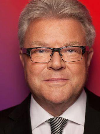 Hans-Ulrich Krüger
