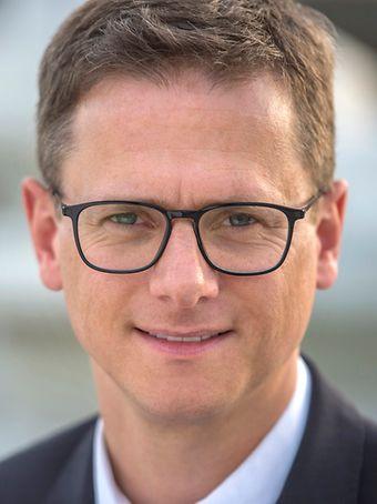 Dr. Carsten Linnemann