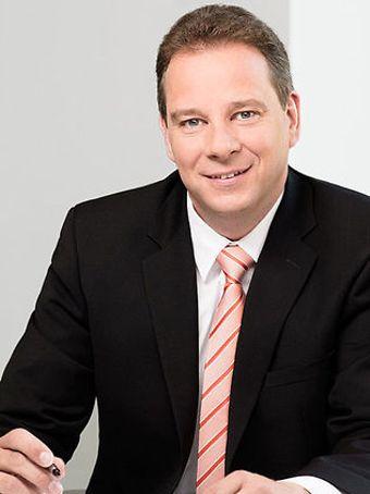 Mattfeldt Andreas