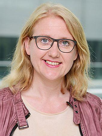 Lisa Paus, Bündnis 90/Die Grünen