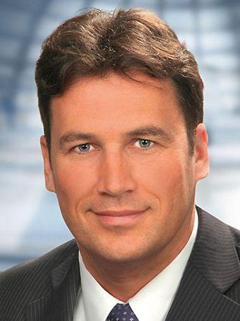 Christian von Stetten