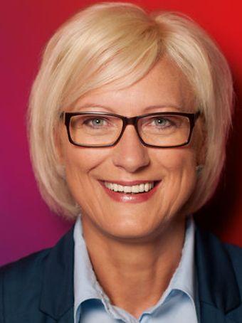 Dagmar Ziegler, SPD