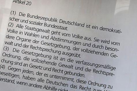 www.bundestag.de