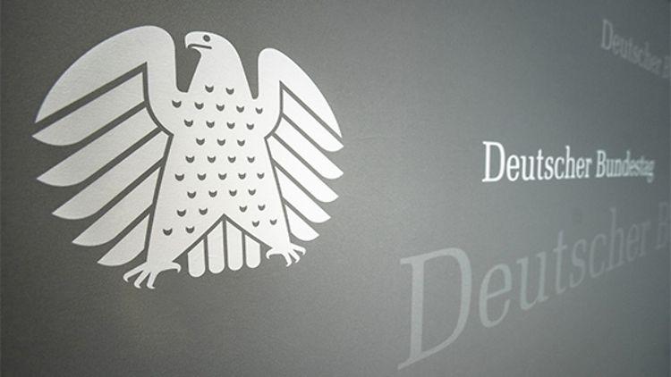 Eagle Of The Ninth Pdf