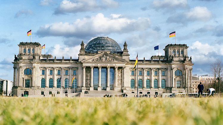 D'accueil Bundestag Allemand Bundestag Bundestag Allemand Page Page D'accueil eWYDHIE29