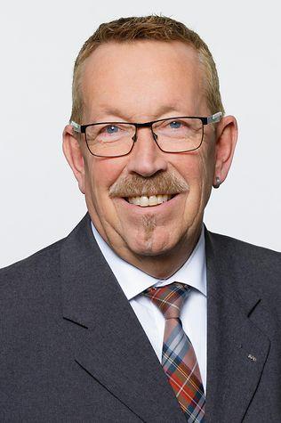 Deutscher Bundestag Dr Karl Heinz Brunner
