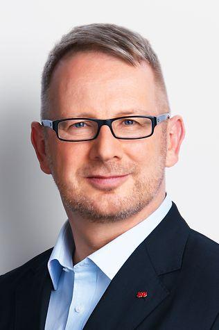 Johannes Kahrs/ Susie Knoll