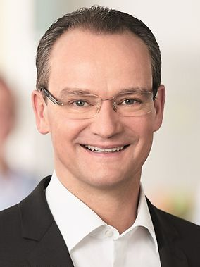 Gunther Krichbaum