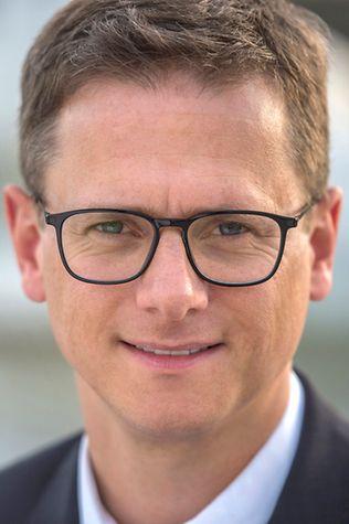 Carsten Linnemann Geschieden