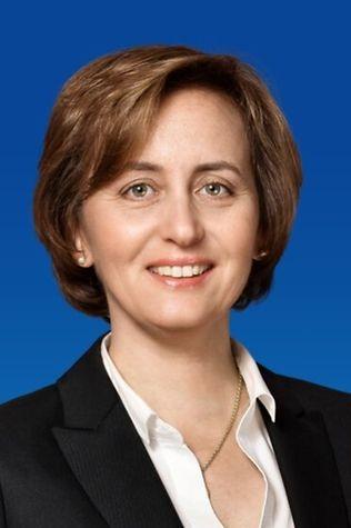 Böhmermann Beatrix Von Storch