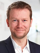 Christoph Storch german bundestag committee on affairs