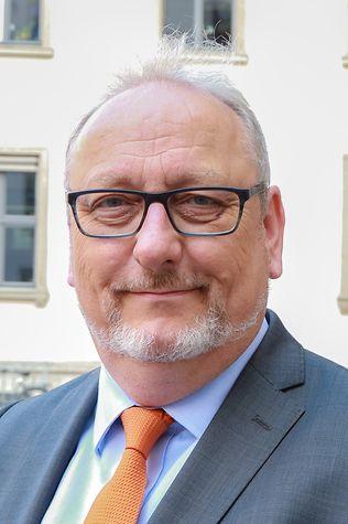 Martens Dr Jurgen Fdp Mitmischen De
