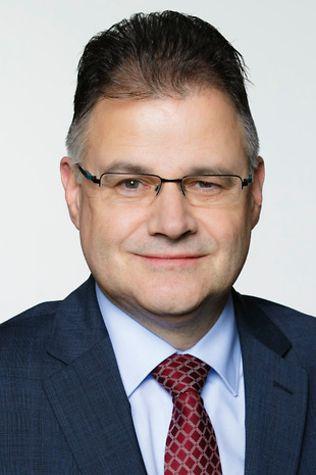 Jürgen Braun Afd