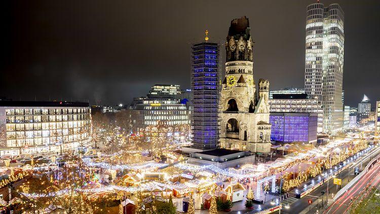 Deutscher Bundestag Startseite