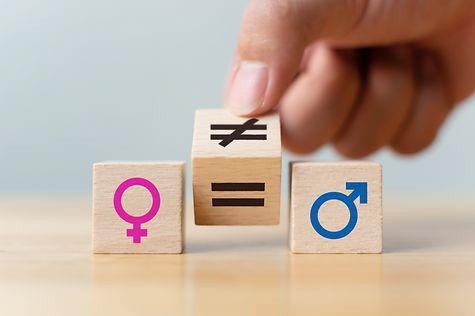 AfD will Frauenquoten aus dem Aktiengesetz streichen...